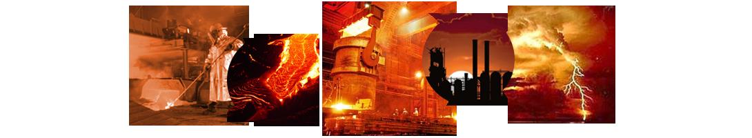 SQ Tecnology - forni industriali e soluzioni per il trattamento termico industriale
