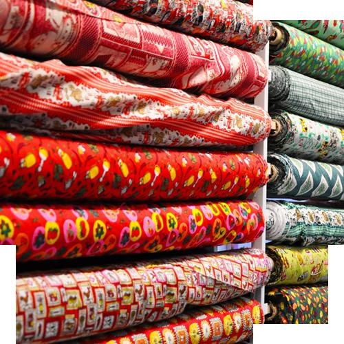 forni industriali per tessile